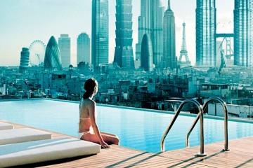 Natacion para embarazadas piscinas desmontables for Piscinas gre barcelona