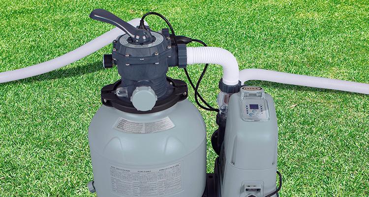 Depuradora piscina depuradora arena filtro de arena - Depuradora de piscina ...