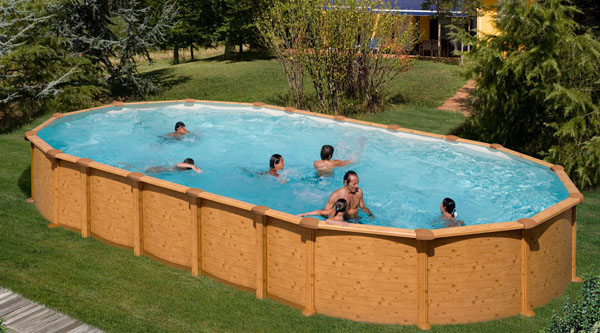 liner para piscinas baratos awesome simple lamina armada