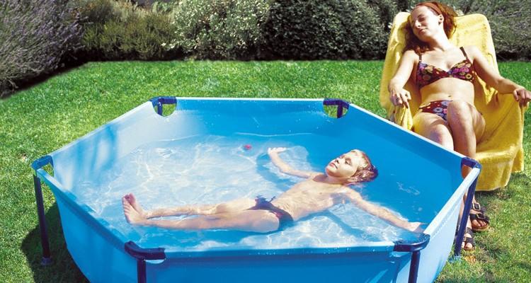 Blog piscinas desmontables - Coste mantenimiento piscina ...