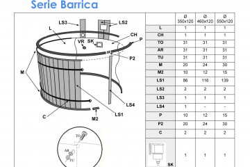 Arena para piscinas cambiar la arena del filtro for Repuestos piscinas desmontables