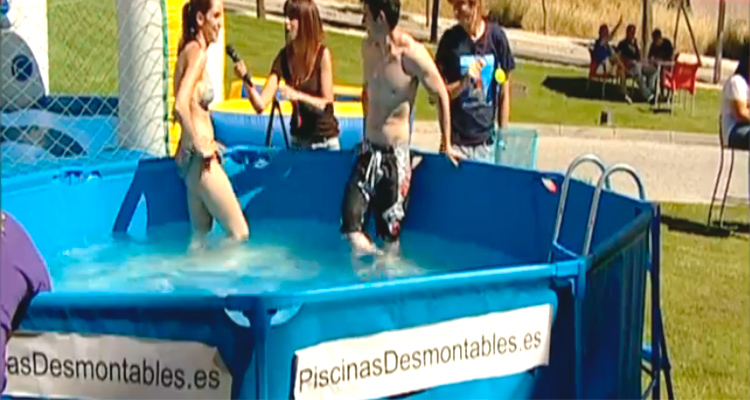 Piscinas desmontables valladolid es as for Piscinas naturales valladolid