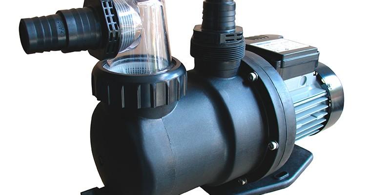 Motor depuradora piscina desmontable gre y toi - Bombas de depuradoras para piscinas ...