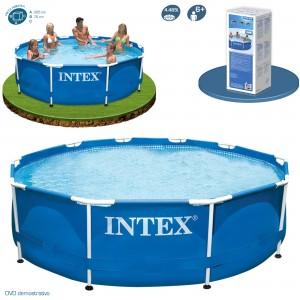 Intex 28200