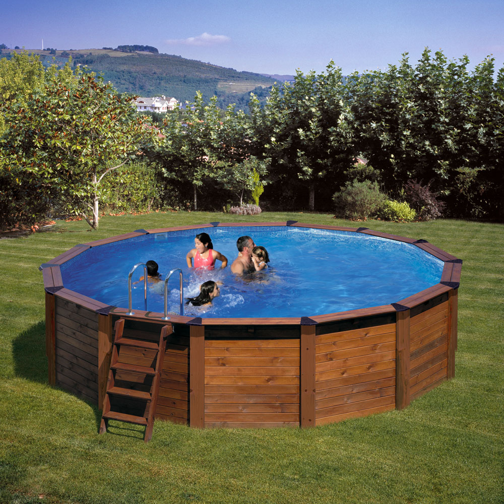 Depuradora piscina depuradora arena filtro de arena for Piscina fuori terra 400x200x100