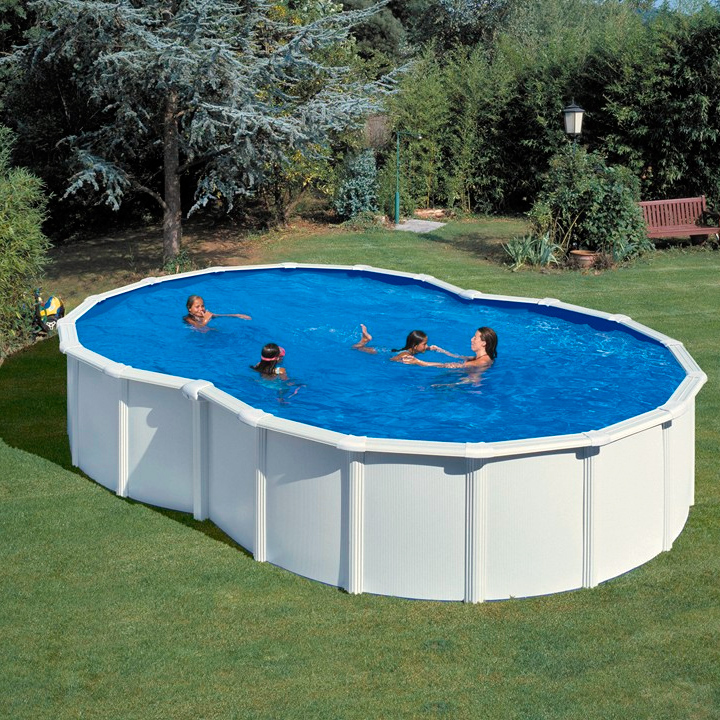 Piscinas desmontables outlet blog for Piscinas desmontables
