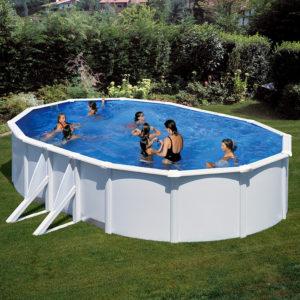 Cat logo de piscinas desmontables toi y gre for Catalogo de piscinas desmontables