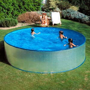 Piscinas desmontables outlet blog - Costo piscina chiavi in mano ...