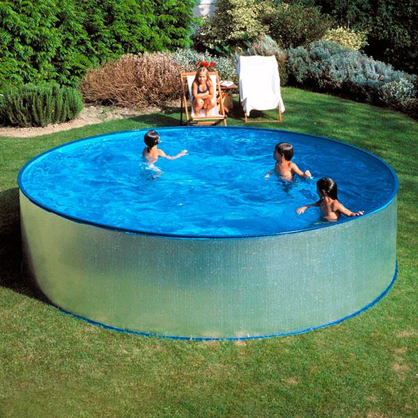 Piscina leroy merlin piscinas leroy merlin lovely muebles - Manta termica piscina leroy merlin ...