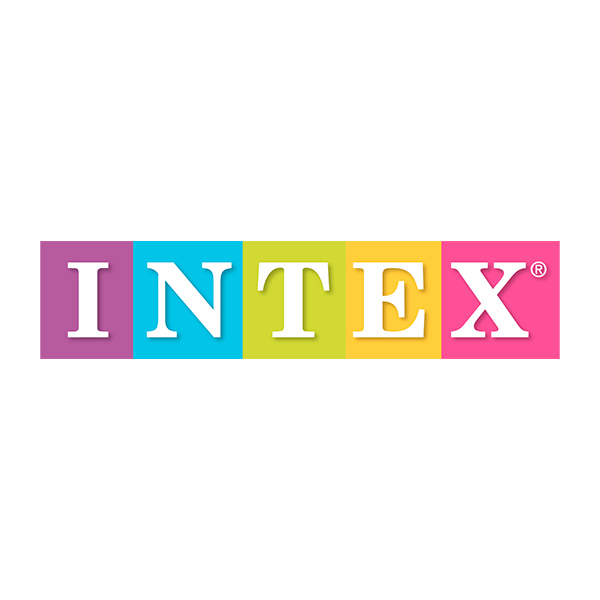 Outlet Piscinas Intex