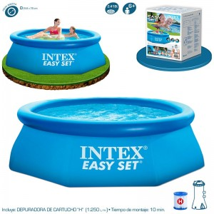 piscina-intex-easy-set-244x76-depuradora