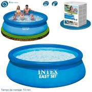 piscina-intex-easy-set-305x76