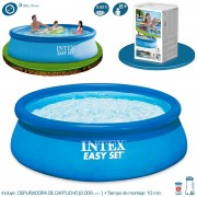 piscina-intex-easy-set-366x76-depuradora
