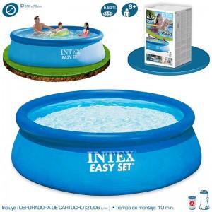 piscina-intex-easy-set-366x76-depuradora