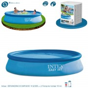 piscina-intex-easy-set-396x84-depuradora