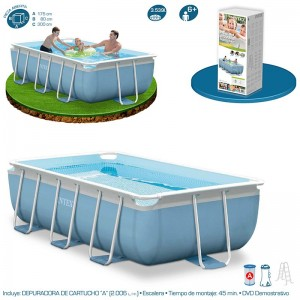 piscina-intex-prisma-frame-300x175x80