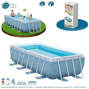 piscina-intex-prisma-frame-488x244x107
