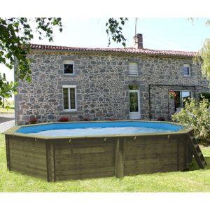 gre-cannelle-madera-783335e