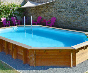 Piscinas desmontables outlet blog for Piscinas de plastico desmontables