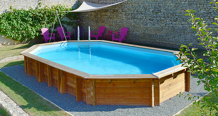 Blog piscinas desmontables for Piscinas de madera baratas