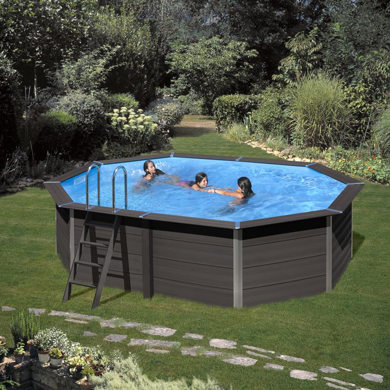 Piscinas desmontables outlet blog - Precios piscinas prefabricadas ...